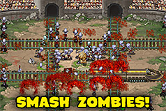 http://www.zombiesandtrains.com/images/thumb_screen1.jpg